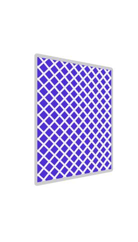 光触媒フィルター+UV-LED